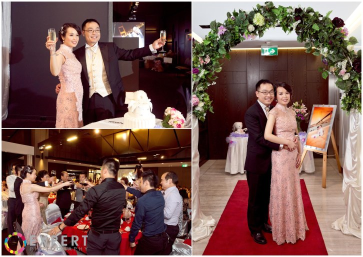 karen and edmond wedding-45