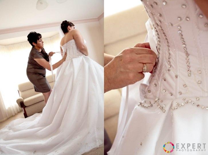 michelle and sheldon wedding-14
