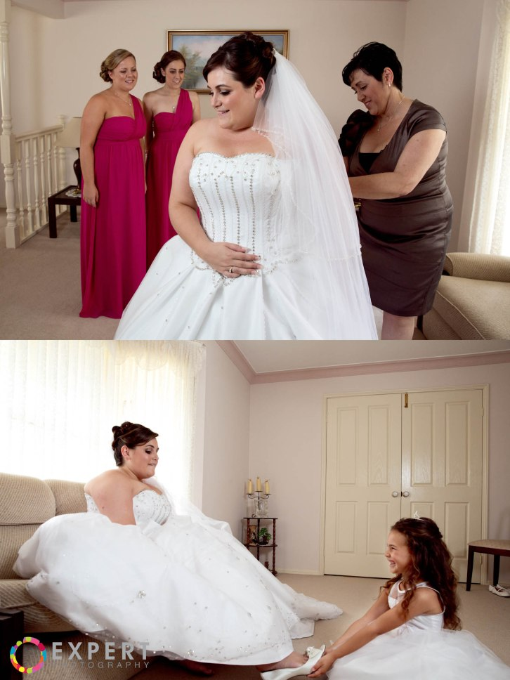 michelle and sheldon wedding-15