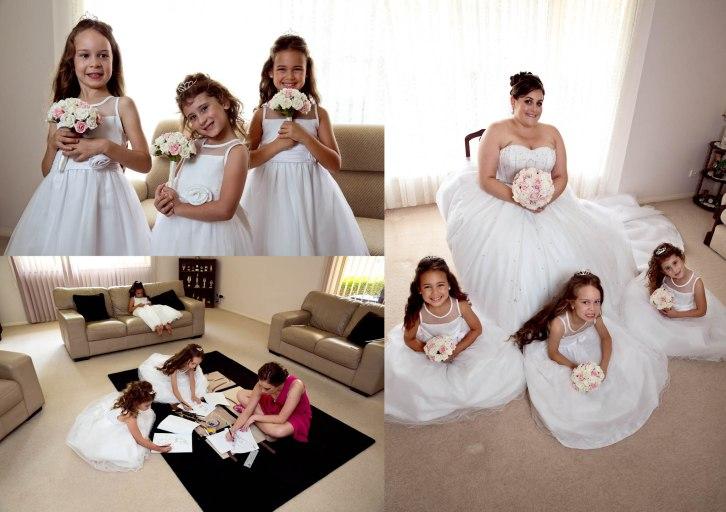 michelle and sheldon wedding-16