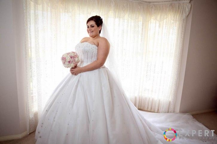 michelle and sheldon wedding-17