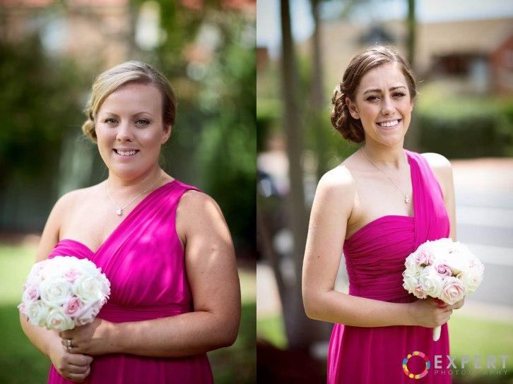 michelle and sheldon wedding-18