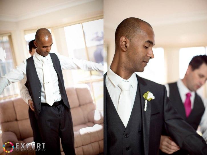 michelle and sheldon wedding-2
