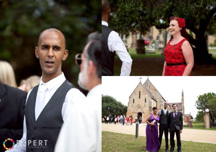 michelle and sheldon wedding-22