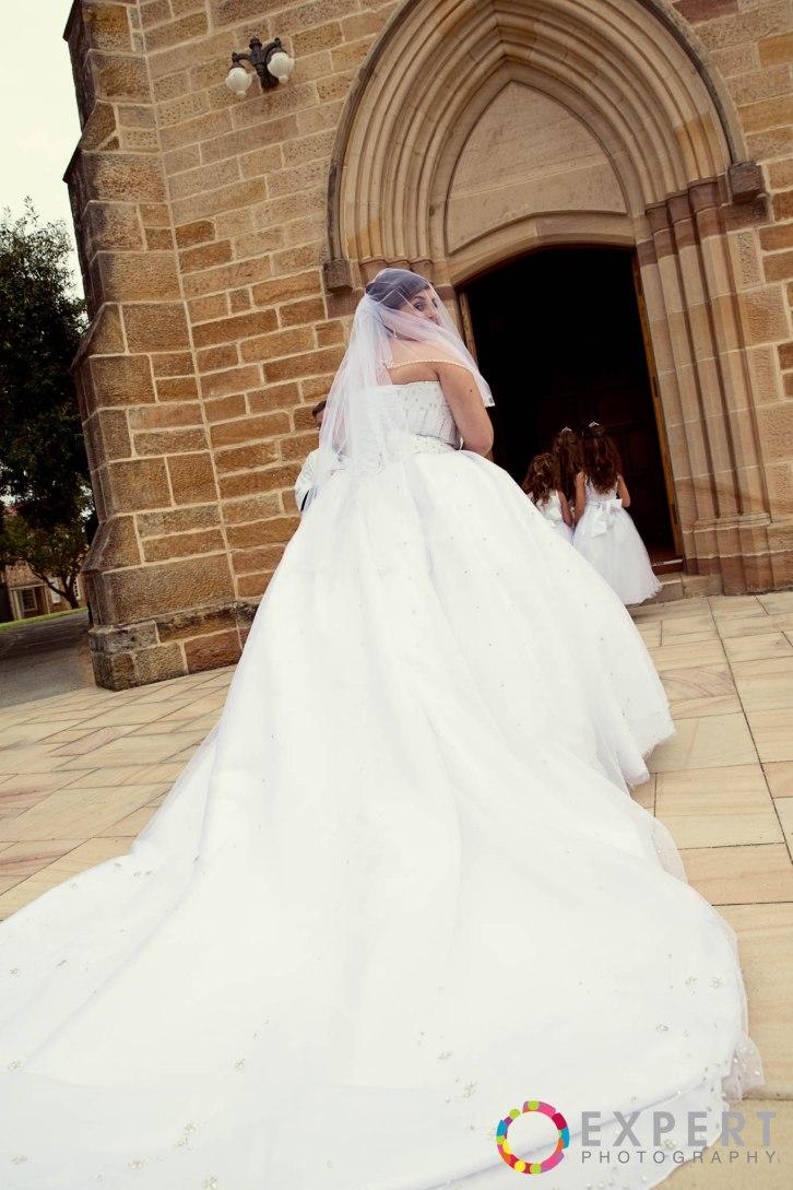 michelle and sheldon wedding-24