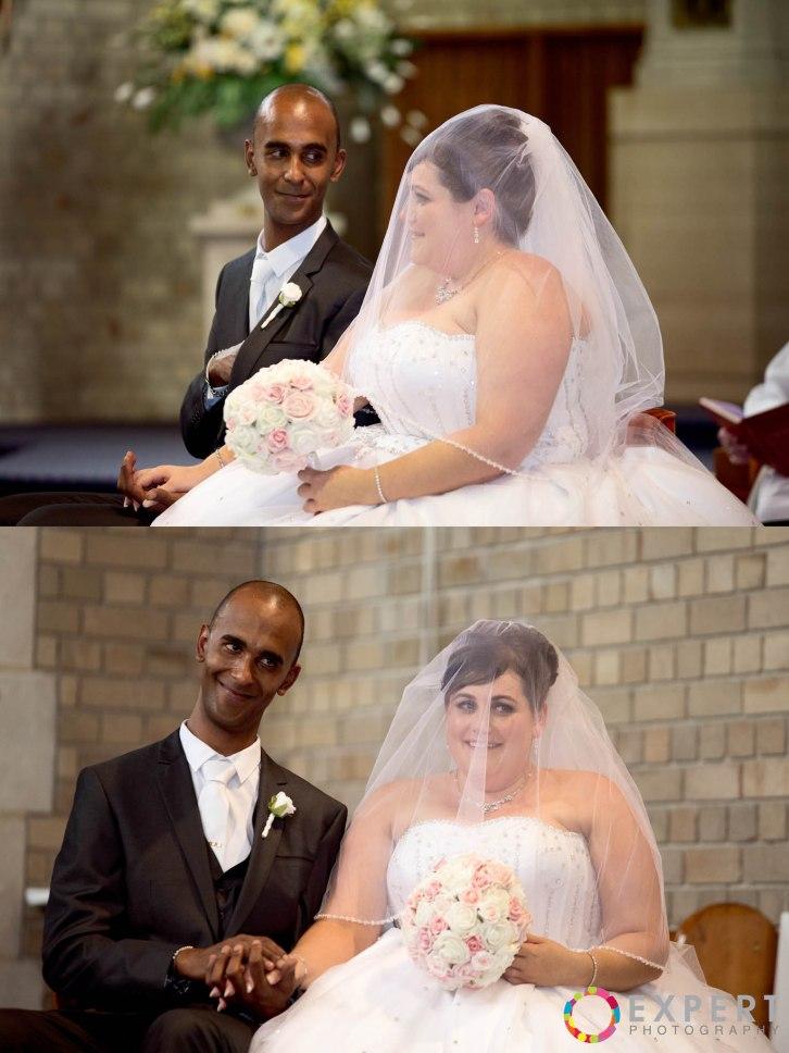 michelle and sheldon wedding-25