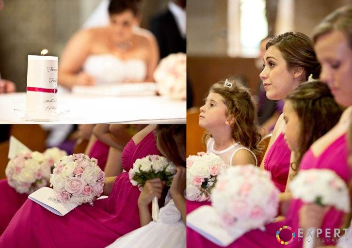 michelle and sheldon wedding-26