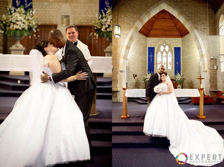michelle and sheldon wedding-27