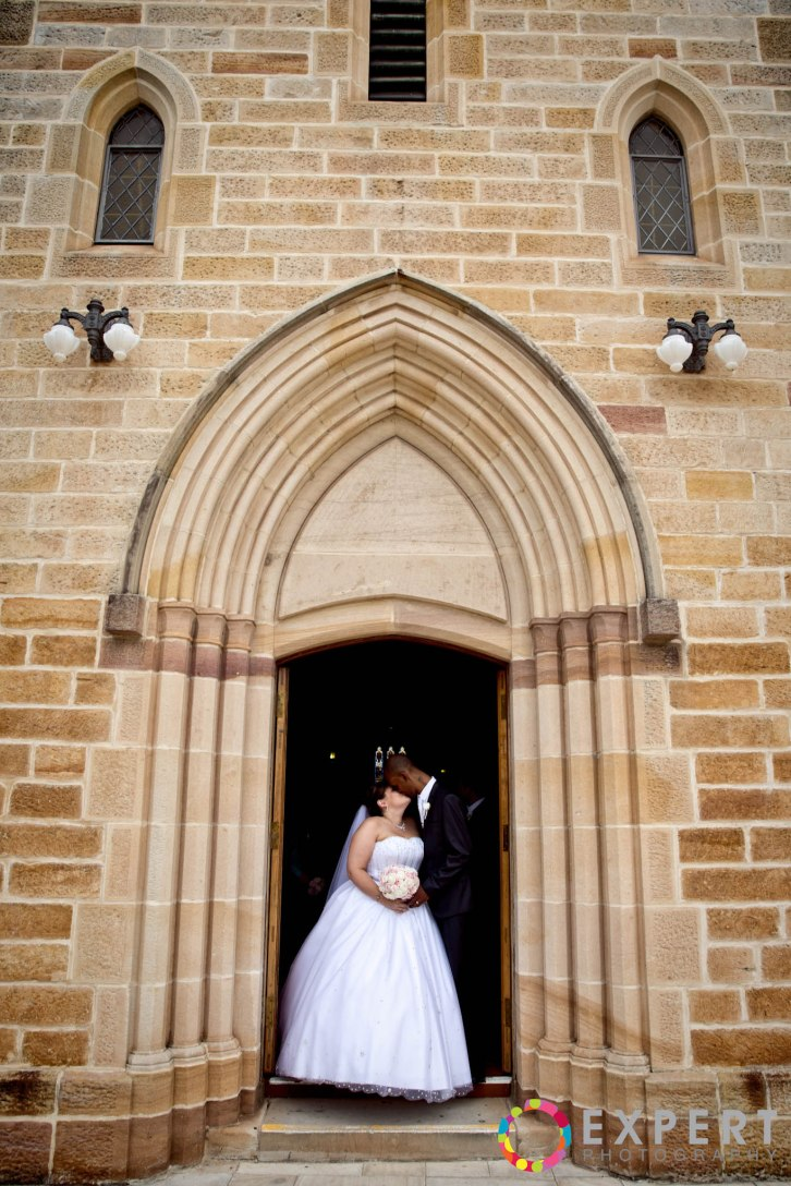 michelle and sheldon wedding-28