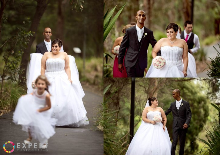 michelle and sheldon wedding-29