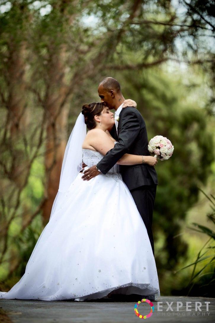 michelle and sheldon wedding-31