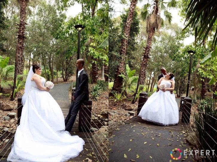 michelle and sheldon wedding-32