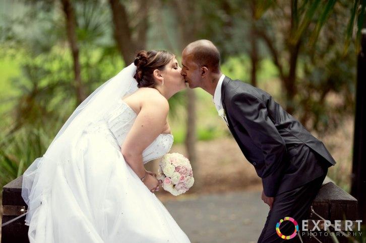 michelle and sheldon wedding-33