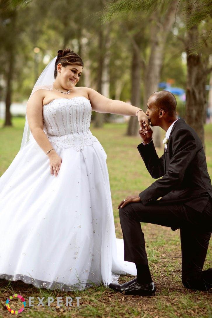 michelle and sheldon wedding-34