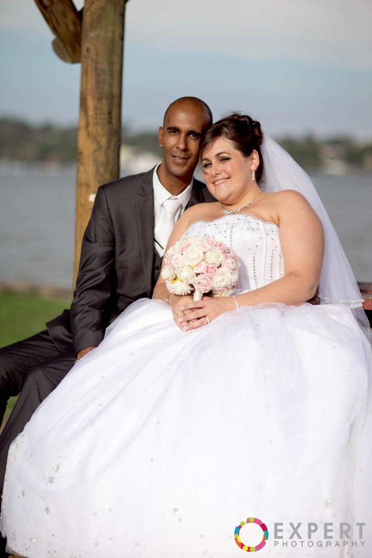 michelle and sheldon wedding-35