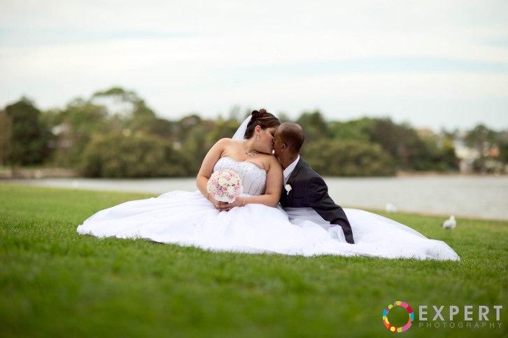 michelle and sheldon wedding-36