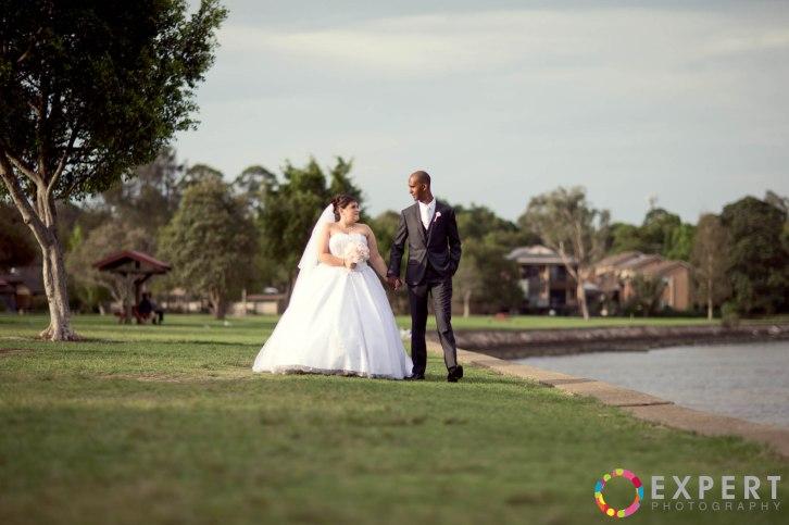 michelle and sheldon wedding-38