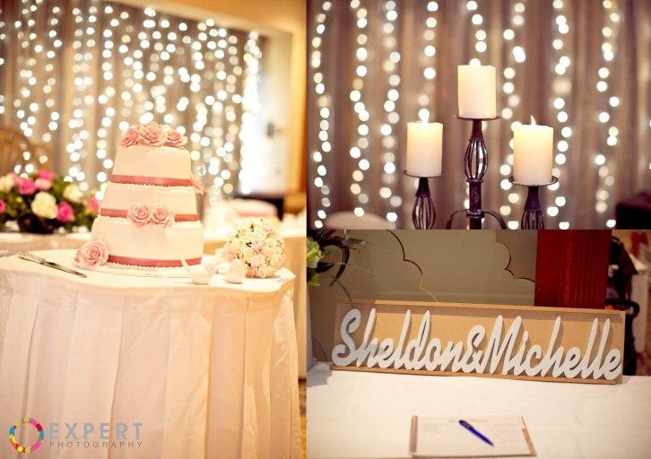 michelle and sheldon wedding-39