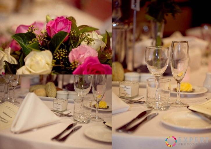michelle and sheldon wedding-40