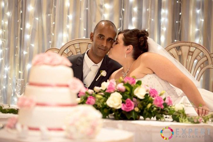 michelle and sheldon wedding-41