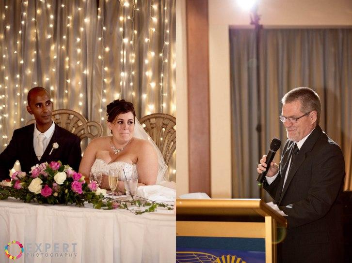 michelle and sheldon wedding-42