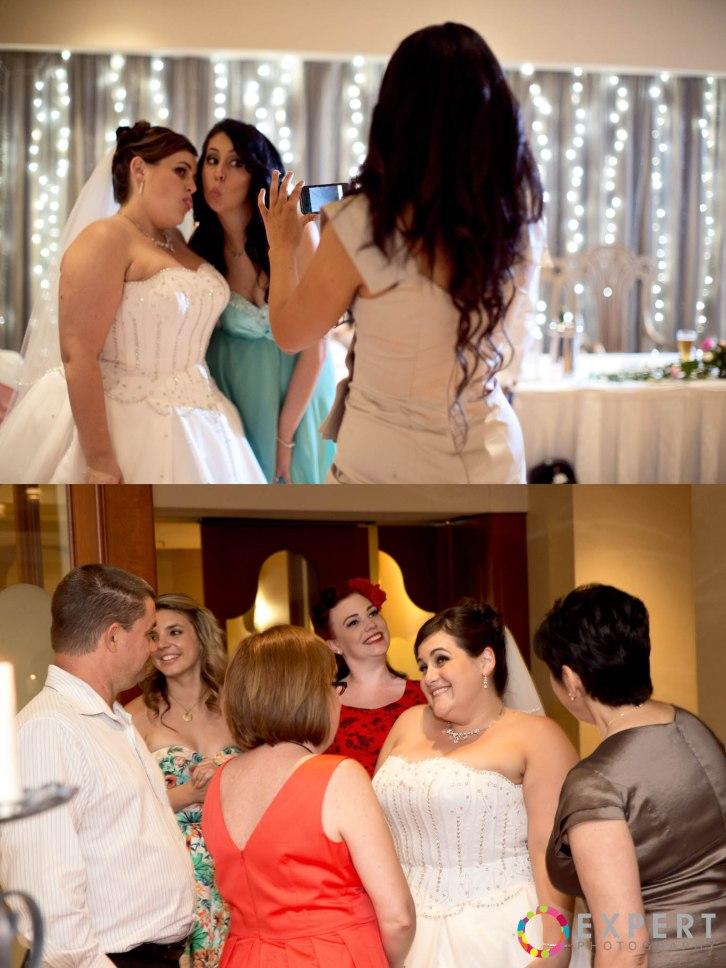 michelle and sheldon wedding-43