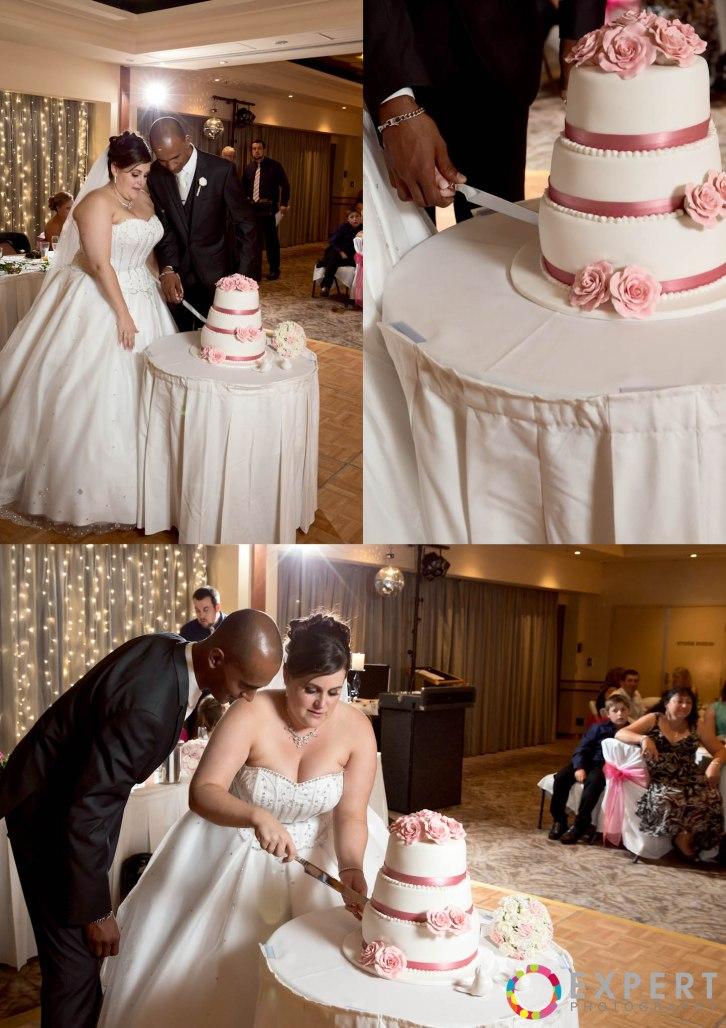 michelle and sheldon wedding-44