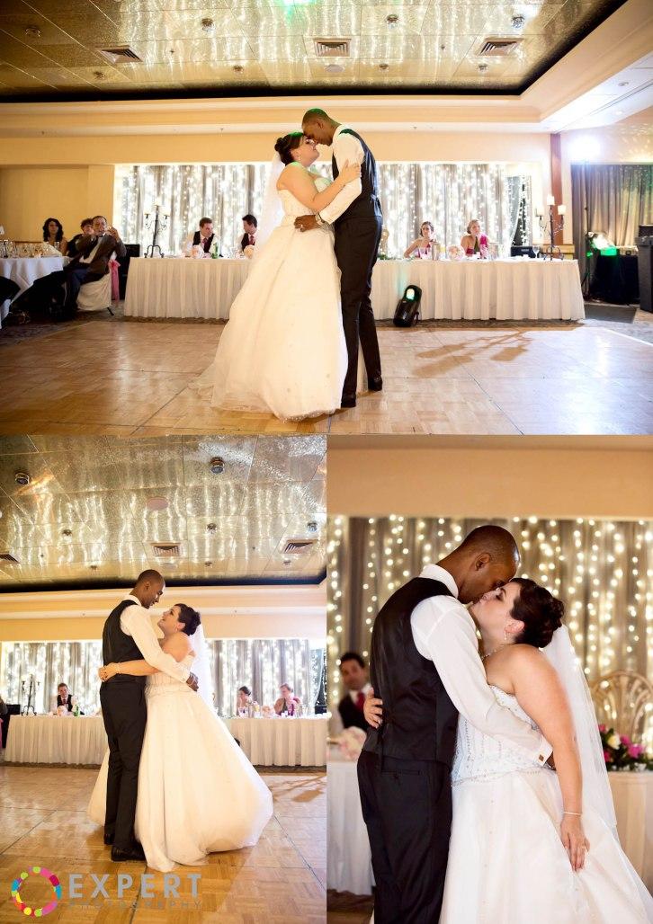 michelle and sheldon wedding-45