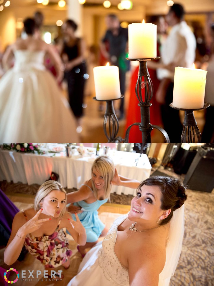 michelle and sheldon wedding-46