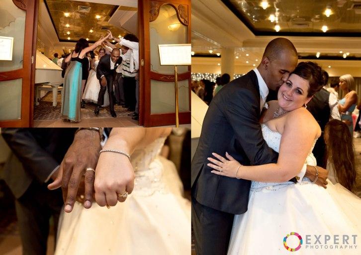 michelle and sheldon wedding-48