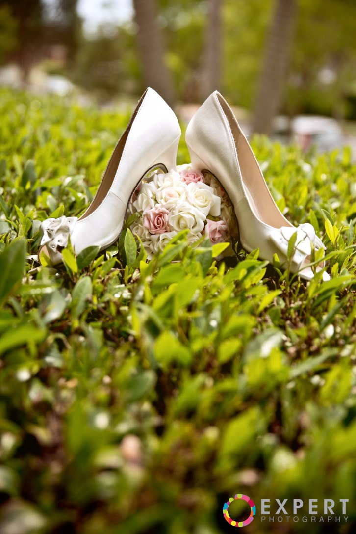 michelle and sheldon wedding-8