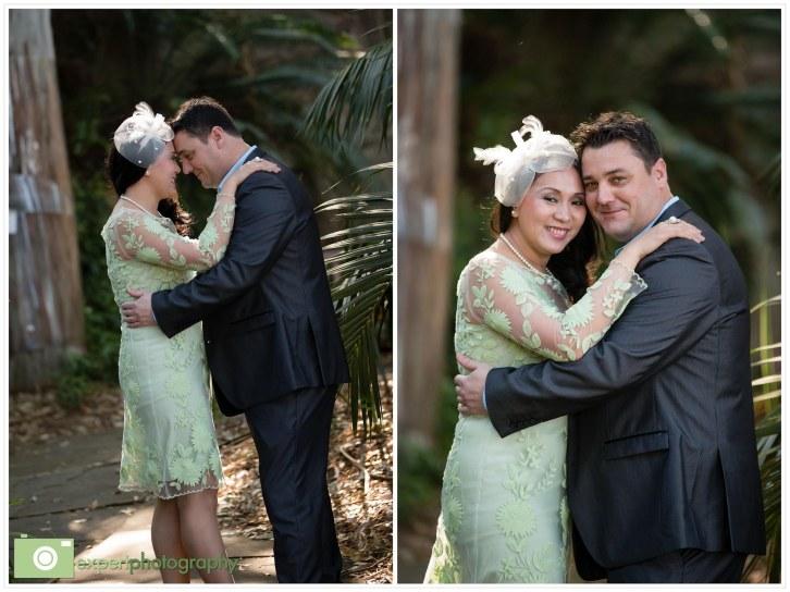 Shiela and Scott pre-wedding-1
