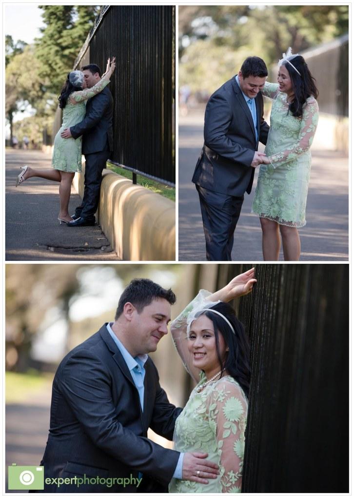 Shiela and Scott pre-wedding-10