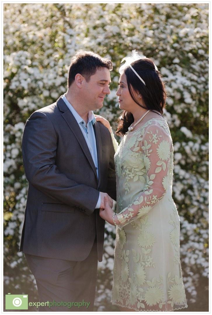 Shiela and Scott pre-wedding-11