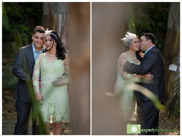 Shiela and Scott pre-wedding-12