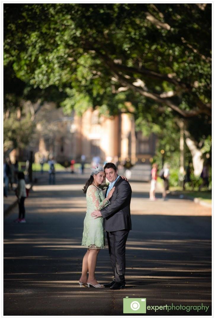 Shiela and Scott pre-wedding-13
