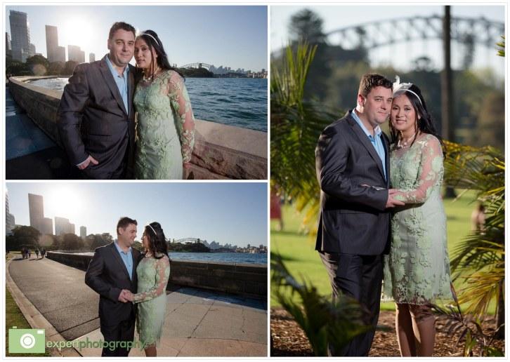 Shiela and Scott pre-wedding-16