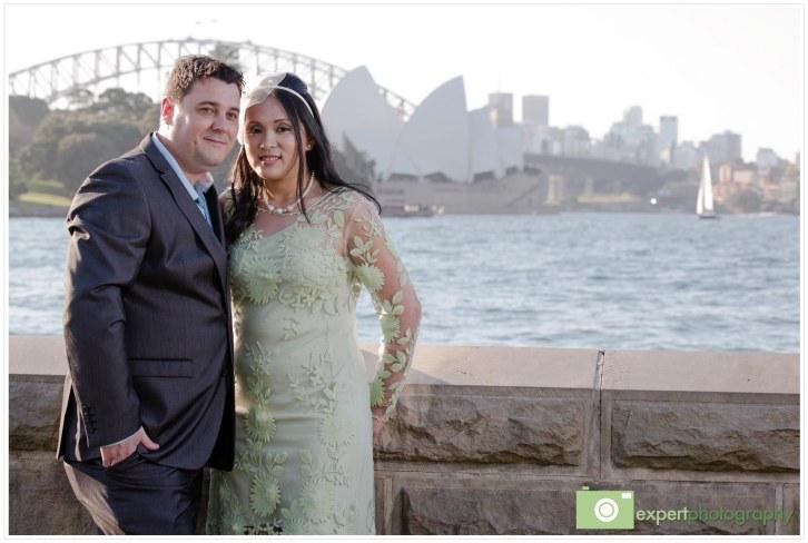 Shiela and Scott pre-wedding-17