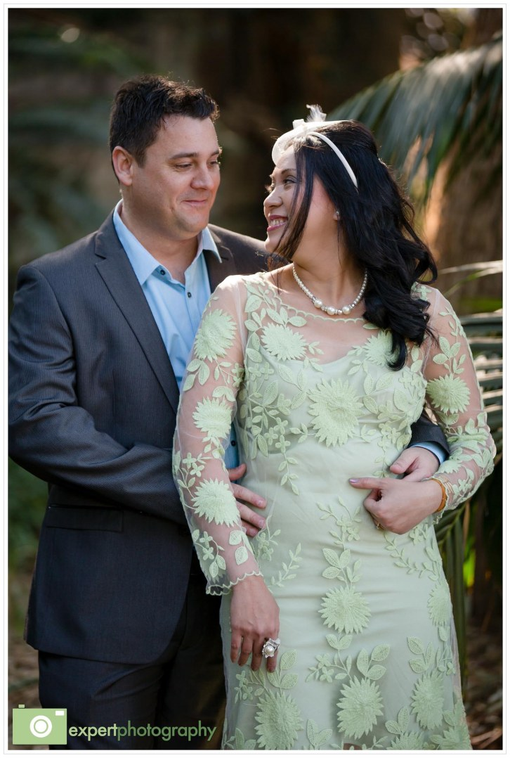 Shiela and Scott pre-wedding-18