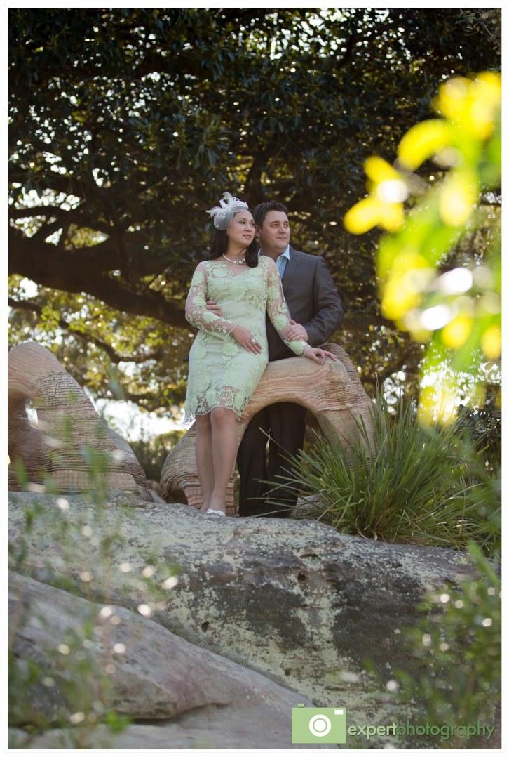 Shiela and Scott pre-wedding-19