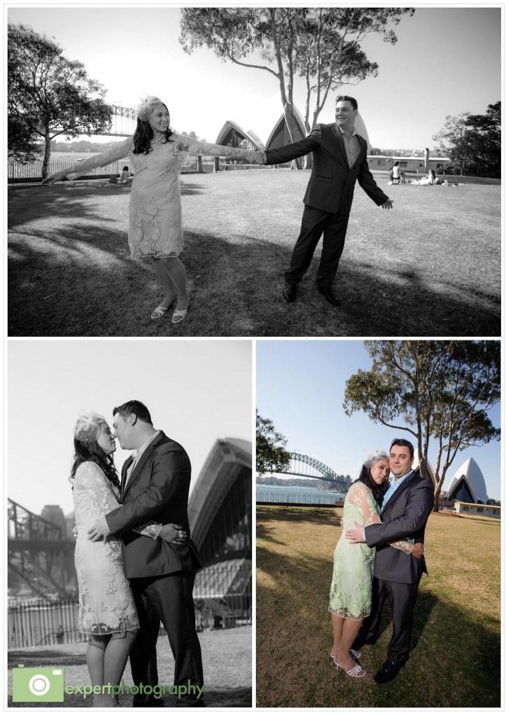 Shiela and Scott pre-wedding-2