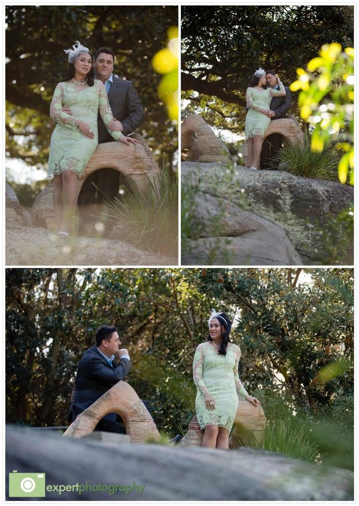 Shiela and Scott pre-wedding-20