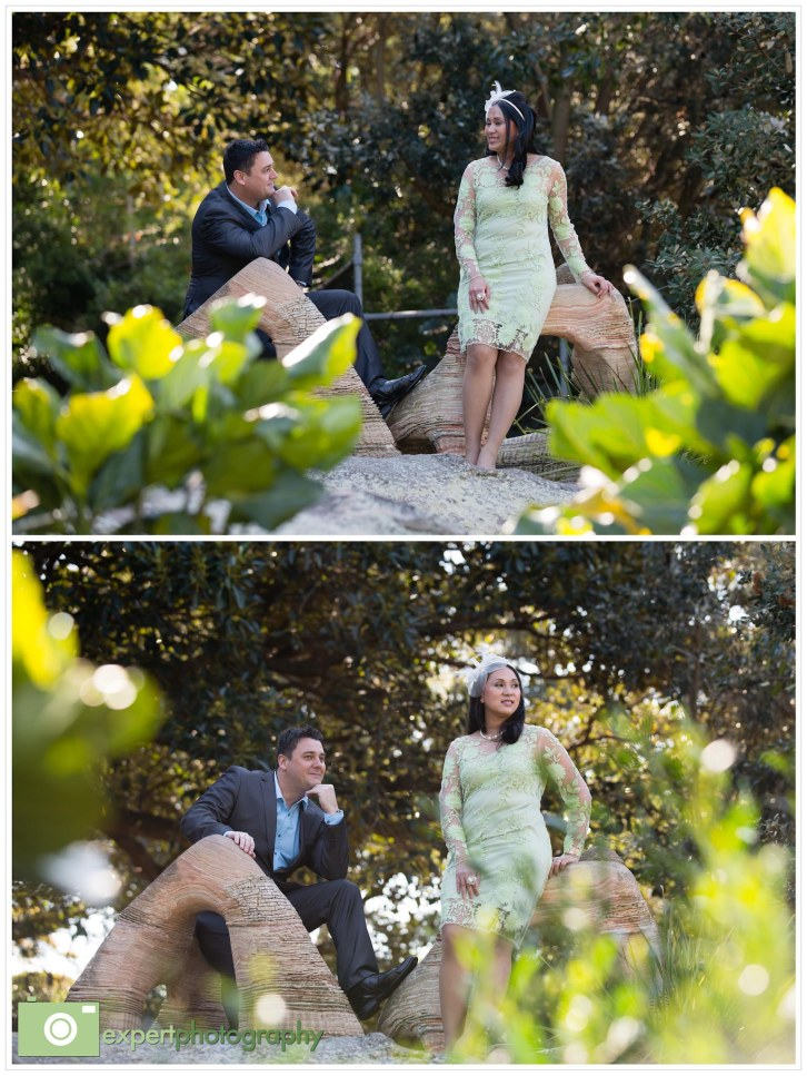 Shiela and Scott pre-wedding-21