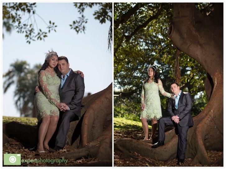 Shiela and Scott pre-wedding-22