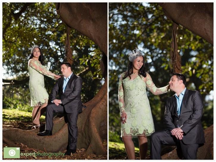 Shiela and Scott pre-wedding-23