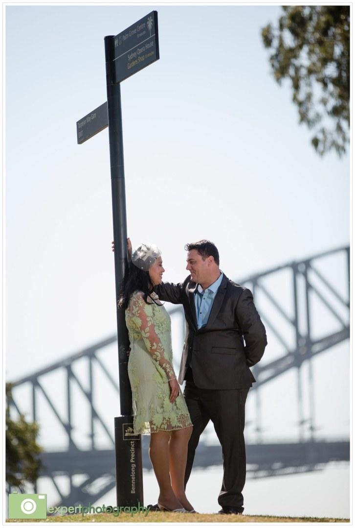 Shiela and Scott pre-wedding-24