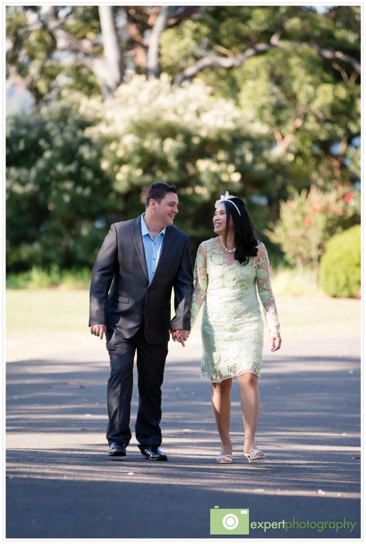 Shiela and Scott pre-wedding-4