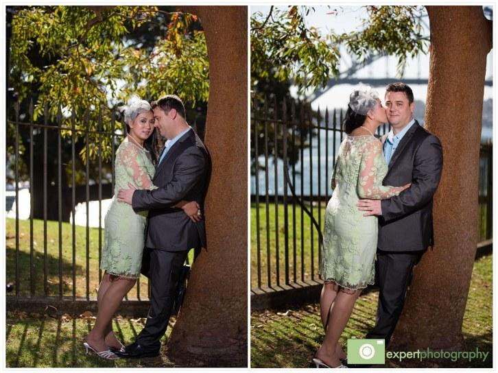 Shiela and Scott pre-wedding-5