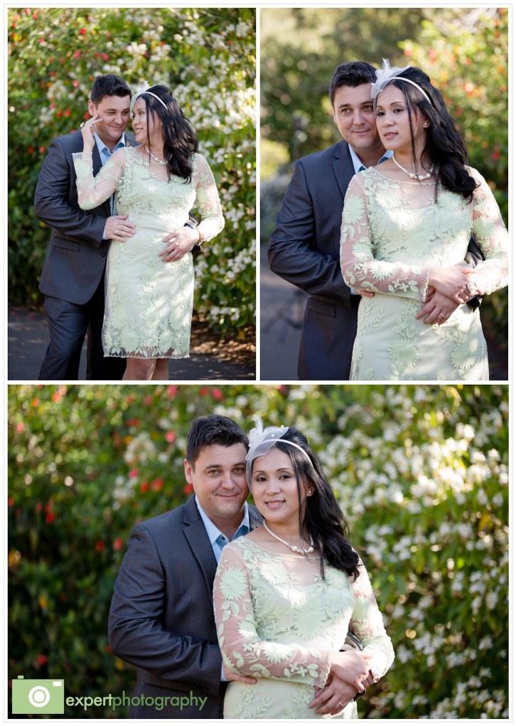 Shiela and Scott pre-wedding-6