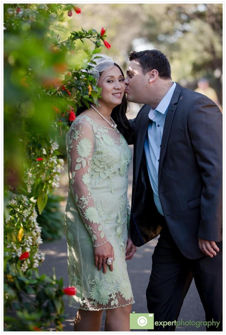 Shiela and Scott pre-wedding-7